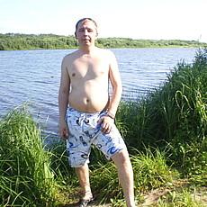 Фотография мужчины Алексей, 40 лет из г. Великий Устюг