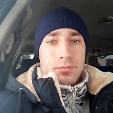 Фотография мужчины Денчик, 26 лет из г. Киренск