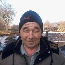 Фотография мужчины Анатолий, 64 года из г. Миргород