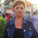 Сара, 49 лет