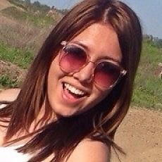 Фотография девушки Akterrrr, 30 лет из г. Светлогорск