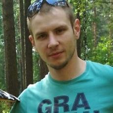 Фотография мужчины Egor, 32 года из г. Гомель
