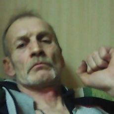 Фотография мужчины Алексей, 56 лет из г. Барнаул
