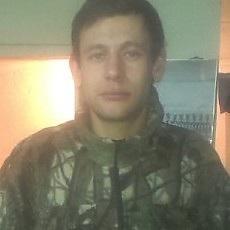Фотография мужчины Vital, 31 год из г. Курган
