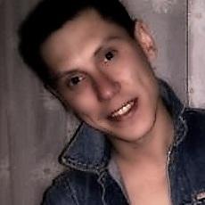 Фотография мужчины Montana, 33 года из г. Киров
