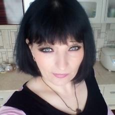 Фотография девушки Ленулька, 48 лет из г. Ульяновск