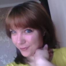 Фотография девушки Евгения, 28 лет из г. Оловянная