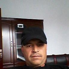 Фотография мужчины Atto, 38 лет из г. Душанбе