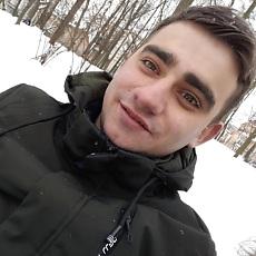 Фотография мужчины Lapytskiy, 22 года из г. Старый Самбор