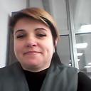 Алина, 38 лет