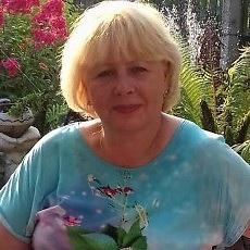 Фотография девушки Валентина, 63 года из г. Кашин