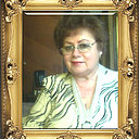 Лолита, 64 года