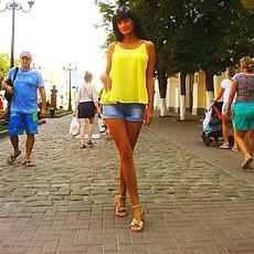 Фотография девушки Елизавета, 41 год из г. Москва