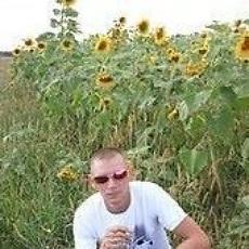 Фотография мужчины Владимир, 36 лет из г. Новохоперск