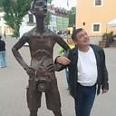 Александр, 51 год