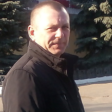 Фотография мужчины Витя, 45 лет из г. Полоцк
