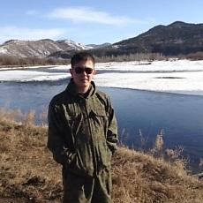 Фотография мужчины Артур, 29 лет из г. Улан-Удэ