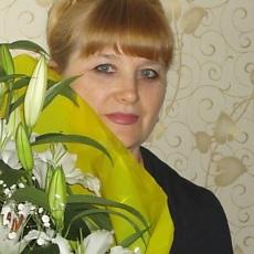 Фотография девушки Мила, 63 года из г. Братск
