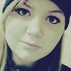 Фотография девушки Екатерина, 22 года из г. Брест