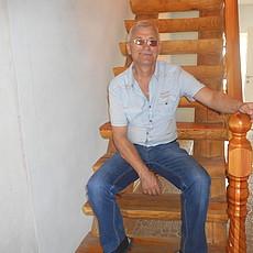 Фотография мужчины Виктор, 63 года из г. Борисов