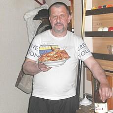 Фотография мужчины Василий, 52 года из г. Шабо