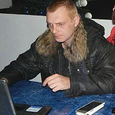 Фотография мужчины Олександр, 35 лет из г. Черкассы