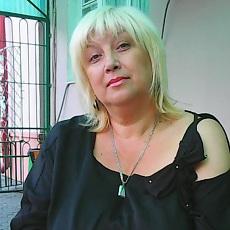 Фотография девушки Алла, 46 лет из г. Мозырь