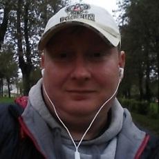 Фотография мужчины Strogij, 43 года из г. Череповец