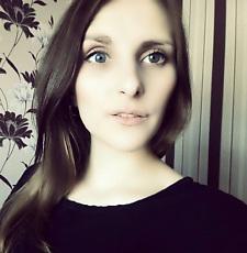 Фотография девушки Лерочка, 22 года из г. Минск