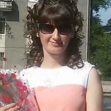 Фотография девушки Вредное Счастье, 33 года из г. Иркутск