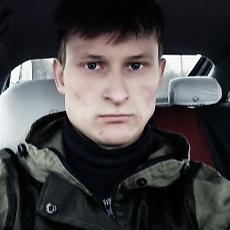 Фотография мужчины Dimas, 21 год из г. Полоцк