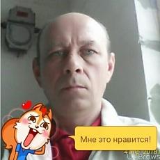 Фотография мужчины Николай, 47 лет из г. Пенза