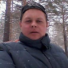 Фотография мужчины Maxim, 39 лет из г. Новосибирск
