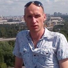 Фотография мужчины Алексей, 39 лет из г. Минск