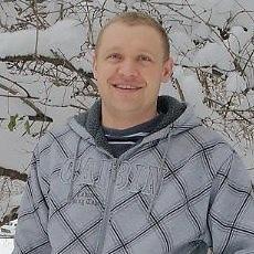 Фотография мужчины Илья, 36 лет из г. Алматы