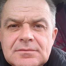 Фотография мужчины Юра, 50 лет из г. Хмельницкий
