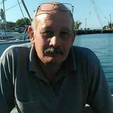 Фотография мужчины Теймураз, 52 года из г. Евпатория