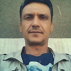 Фотография мужчины Александр, 47 лет из г. Путивль