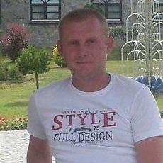 Фотография мужчины Александр, 36 лет из г. Береза