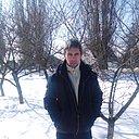 Serzh, 48 лет