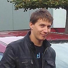 Фотография мужчины Александр, 35 лет из г. Мелитополь
