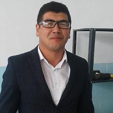 Фотография мужчины Shoxrux, 28 лет из г. Фергана