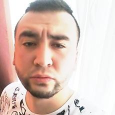 Фотография мужчины Babyface, 27 лет из г. Гомель