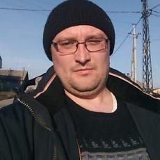 Фотография мужчины Tolyn, 32 года из г. Ленинск-Кузнецкий
