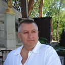 Дмитрий, 59 лет