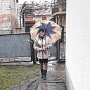 Виталия, 43 года