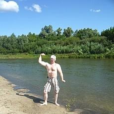 Фотография мужчины Владимир, 50 лет из г. Пенза