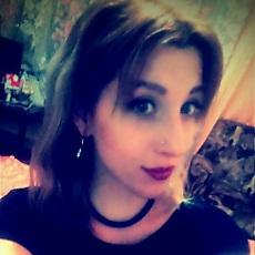 Фотография девушки Валечка, 27 лет из г. Могилев