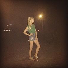 Фотография девушки Эрика, 25 лет из г. Новосибирск