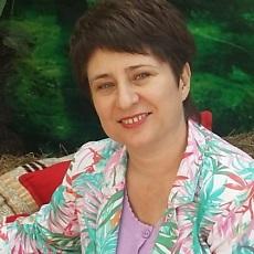 Фотография девушки Валентина, 48 лет из г. Новосибирск